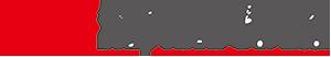 Hay Nien Company Limited
